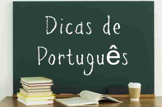 10 dicas para viver bem em Portugal, por um norte-americano