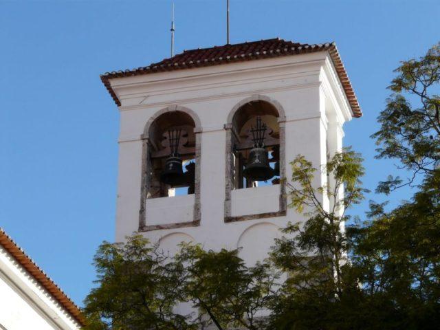 Os Escândalos do Mosteiro de Odivelas