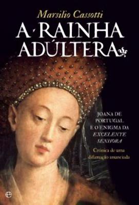 A primeira rainha portuguesa inseminada artificialmente