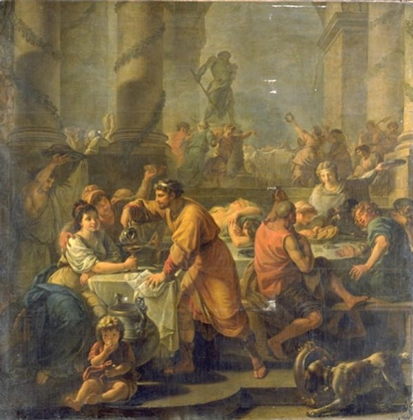 Bolo-Rei: história e receita caseira