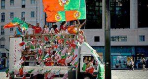 Os hábitos mais estranhos dos portugueses