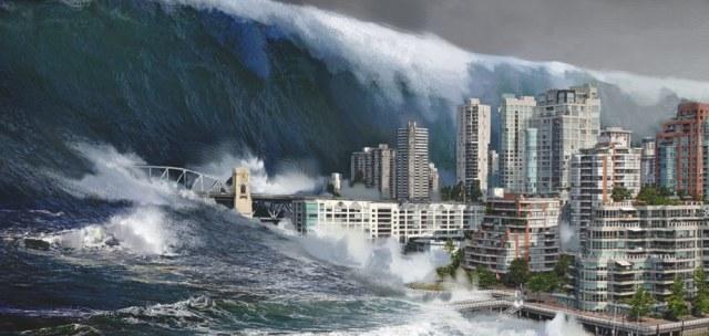10 coisas terríveis se a Terra parasse de girar de repente
