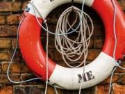 20 factos que podem salvar-lhe a vida
