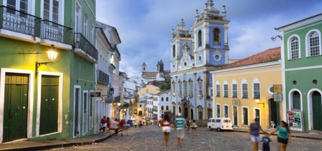 Marcos da presença portuguesa no Brasil que muitos desconhecem
