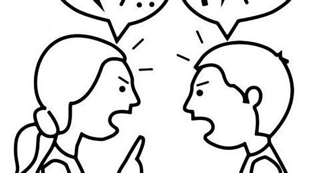 Expressões curiosas: a sua origem e significado