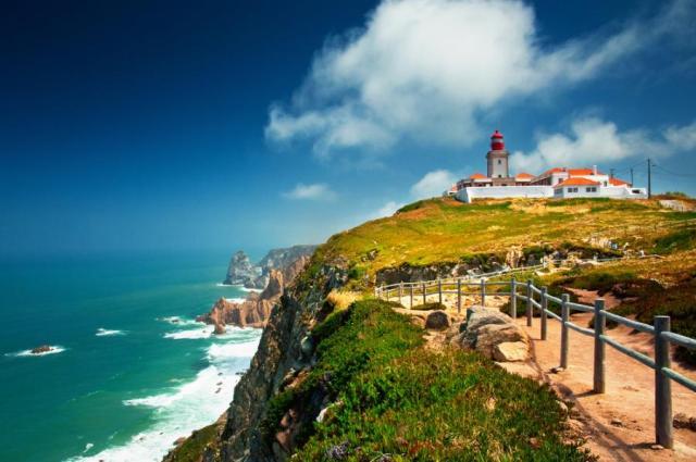 As mais bonitas estradas de Portugal para viajar de carro