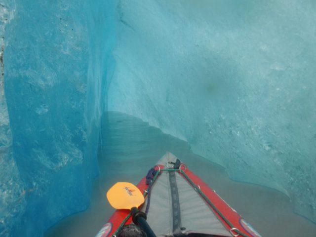 15 cavernas mais bonitas do mundo