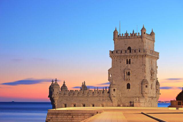 22 Maravilhas de Portugal que são Património da Humanidade