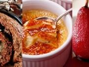 9 sobremesas de Natal fáceis e deliciosas