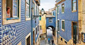 Relatos de emigrantes brasileiros em Portugal