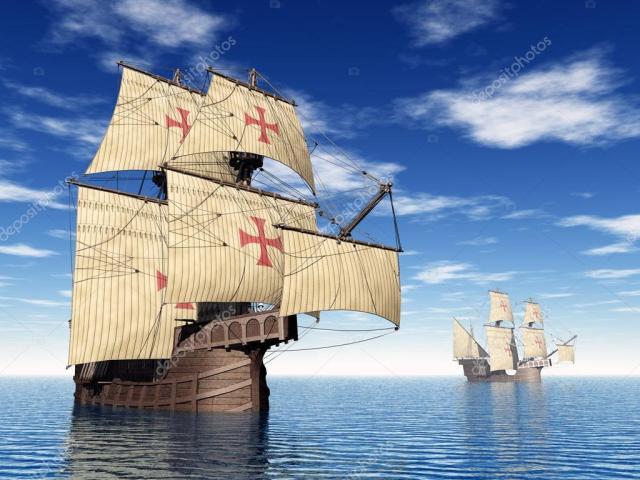 Invenções portuguesas de grande sucesso mundial