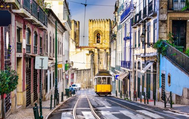 6 histórias de emigrantes brasileiros em Portugal