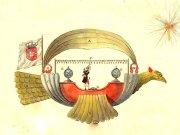 13 Invenções portuguesas que conquistaram o mundo