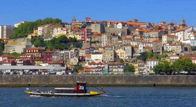 Espanhóis elegem 20 razões para visitar Portugal