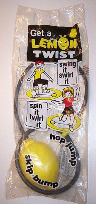 Lembra-se como era andar na escola nos anos 80?