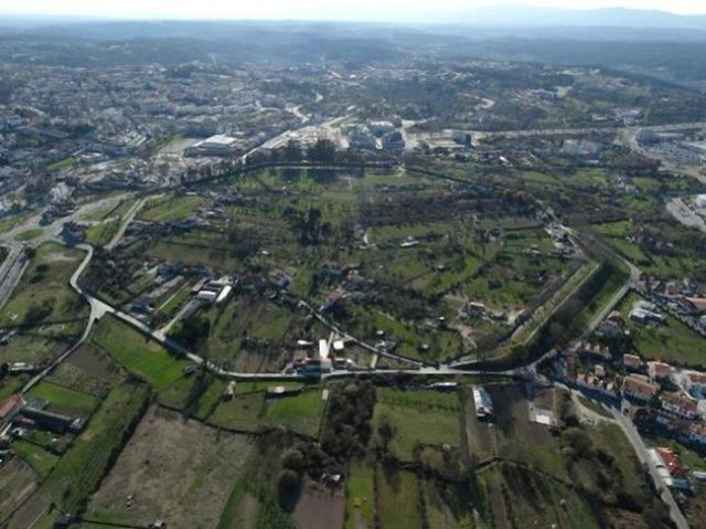 20 locais em Portugal menos conhecidos e imperdíveis