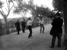 Duelos em Portugal: uma questão de honra