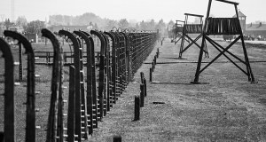 A história nunca contada dos portugueses nos campos de concentração (I)