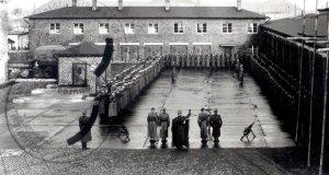 A história nunca contada dos portugueses nos campos de concentração (II)