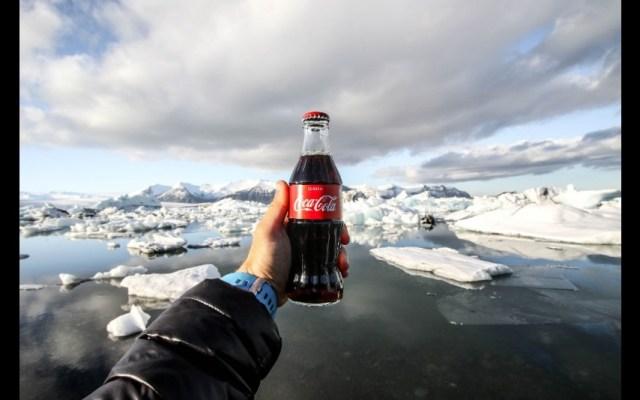 Coca-Cola: 20 curiosidades que (quase) ninguém sabe