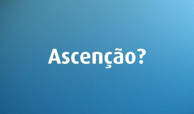 Se não quer dar erros de português verifique estes 20