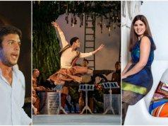 """Forbes: 4 portugueses nos 30 jovens """"mais brilhantes"""" da Europa"""