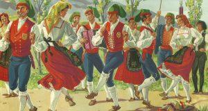 Serão os portugueses grosseiros?
