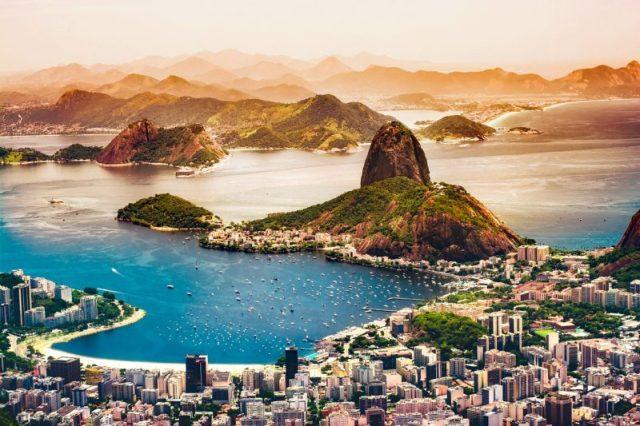 Dois terços do mundo foram descobertos pelos portugueses