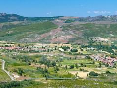 Couto Misto: um pequeno país entre Portugal e a Galiza