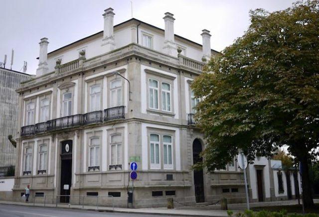 Locais históricos no Porto que muitos nem suspeitam