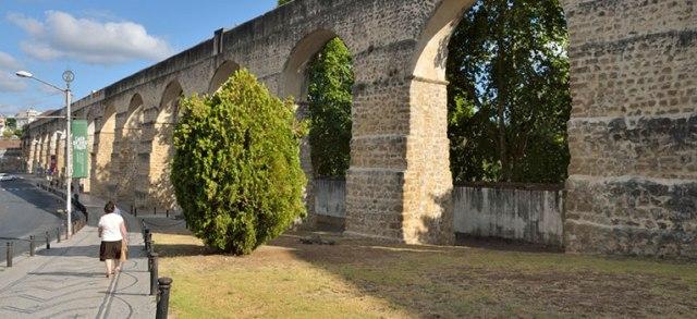 Os 16 melhores locais para visitar em Coimbra