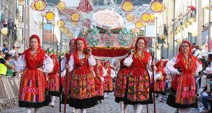 As 10 maiores qualidades dos portugueses