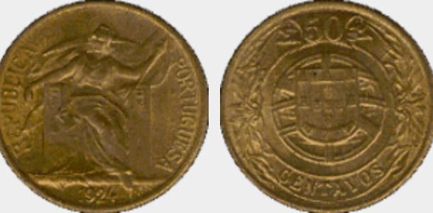 10 moedas mais valiosas e raras