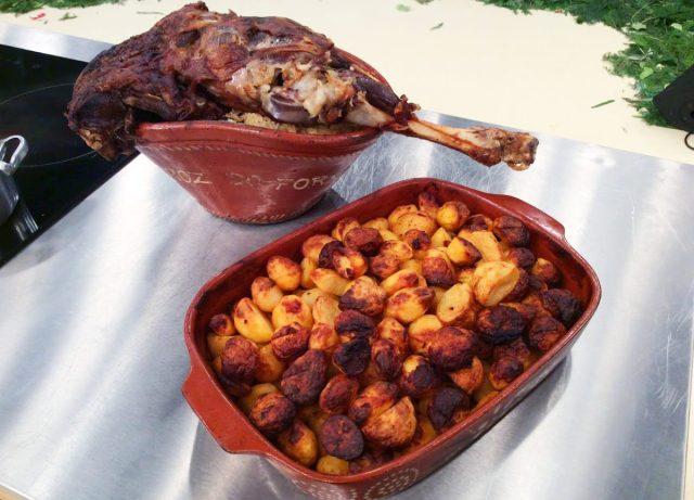 receitas Tradicionais do Douro