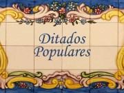 30 Ditados Populares que fazem rir