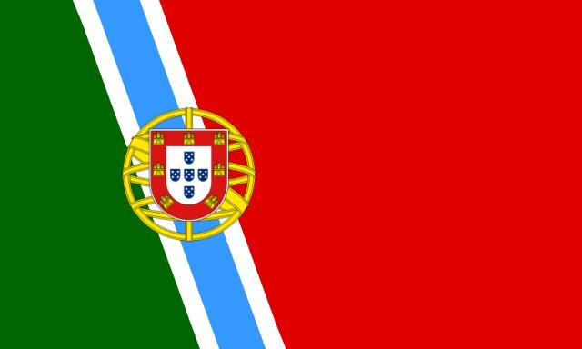 O português e o galego são a mesma língua?