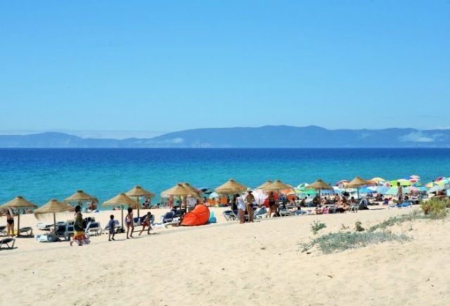 New York Post: 10 razões que fazem de Portugal o destino preferido da Europa