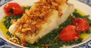 Comer bacalhau em Portugal. Conheça os melhores restaurantes - ©de Salto Alto na Cozinha