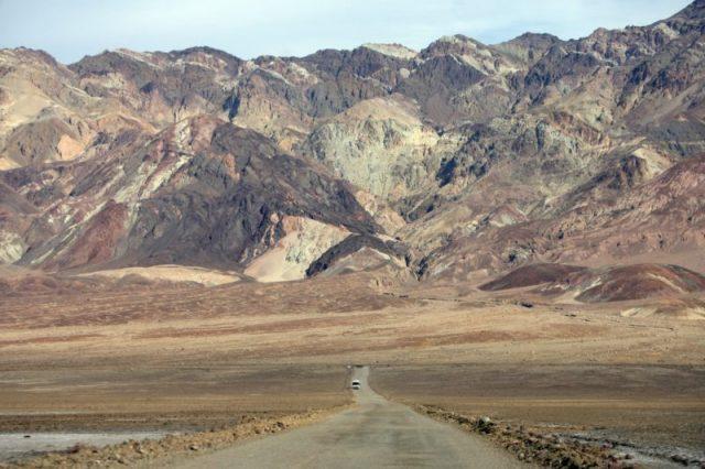 8 ou 80: os lugares mais extremos do mundo