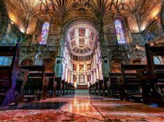 10 atrações que não pode perder quando visitar Lisboa