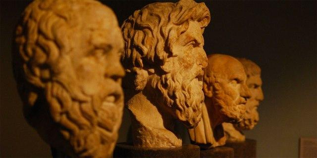 Qual é a língua mais antiga do mundo?