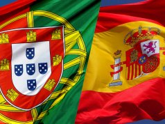 Os brasileiros têm 10 ideias erradas sobre Portugal