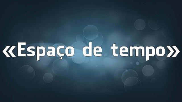 «A gente» e os erros falsos de português