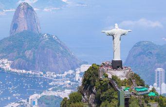 É portuguesa uma das 15 Maravilhas do Mundo mais massacradas no TripAdvisor