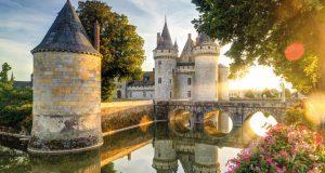 É português um dos 19 melhores destinos Medievais da Europa