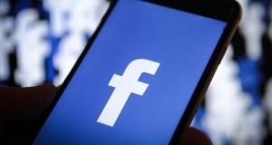 Facebook. Saiba se os seus dados foram copiados no último ataque