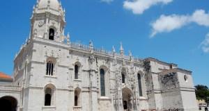 Com 100€ no bolso, casal brasileiro emigrou para Portugal