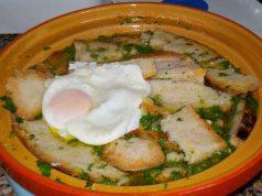 14 Receitas Tradicionais Alentejanas de comer e chorar por mais