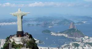 «Saudade»: uma palavra genuinamente brasileira?