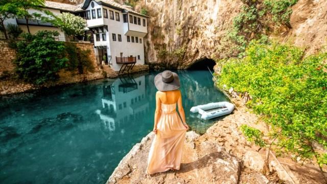É português um dos 15 locais desconhecidos e surpreendentes